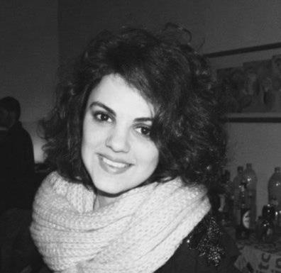 Marian Mulet
